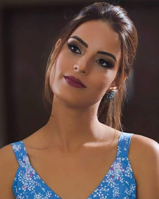 jessica carvalho, miss brasil mundo 2018. 21568511
