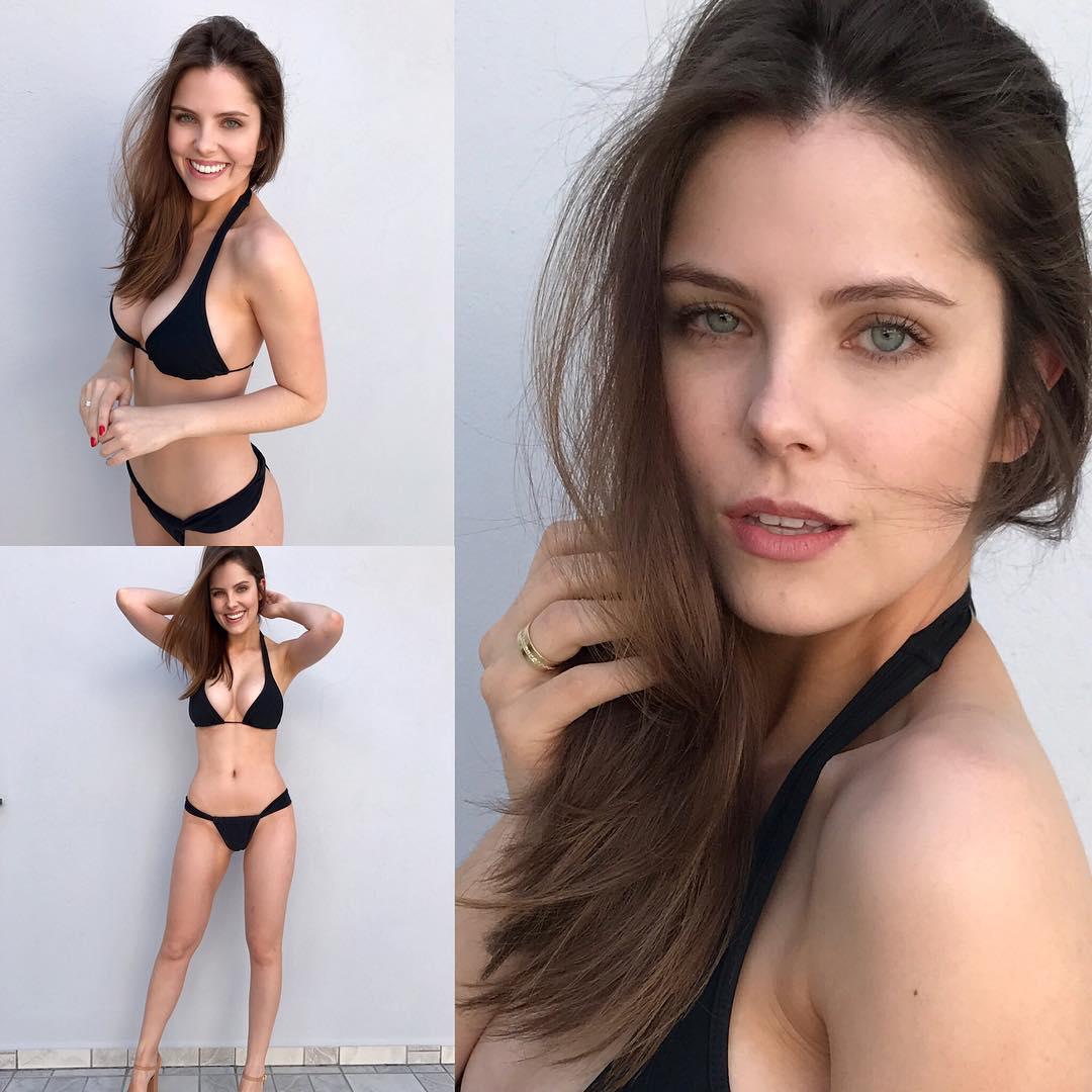 debora silva, top 5 de miss brasil universo 2018. 21569210