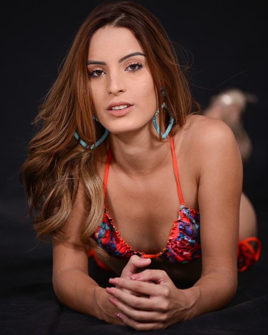 jessica carvalho, miss brasil mundo 2018. - Página 2 21569411