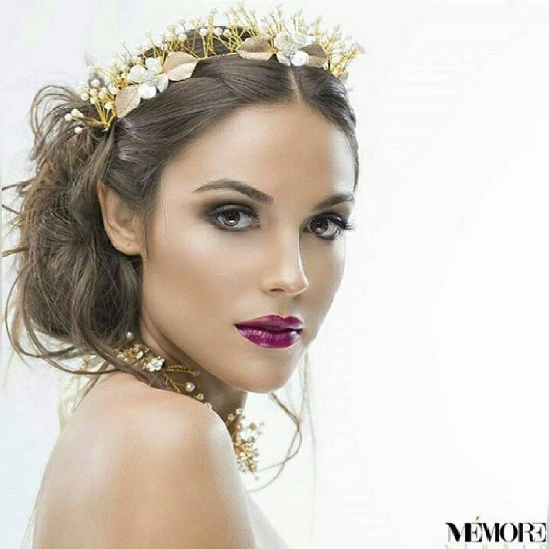 elena ibarbia, miss espana mundo 2013. - Página 2 21689211
