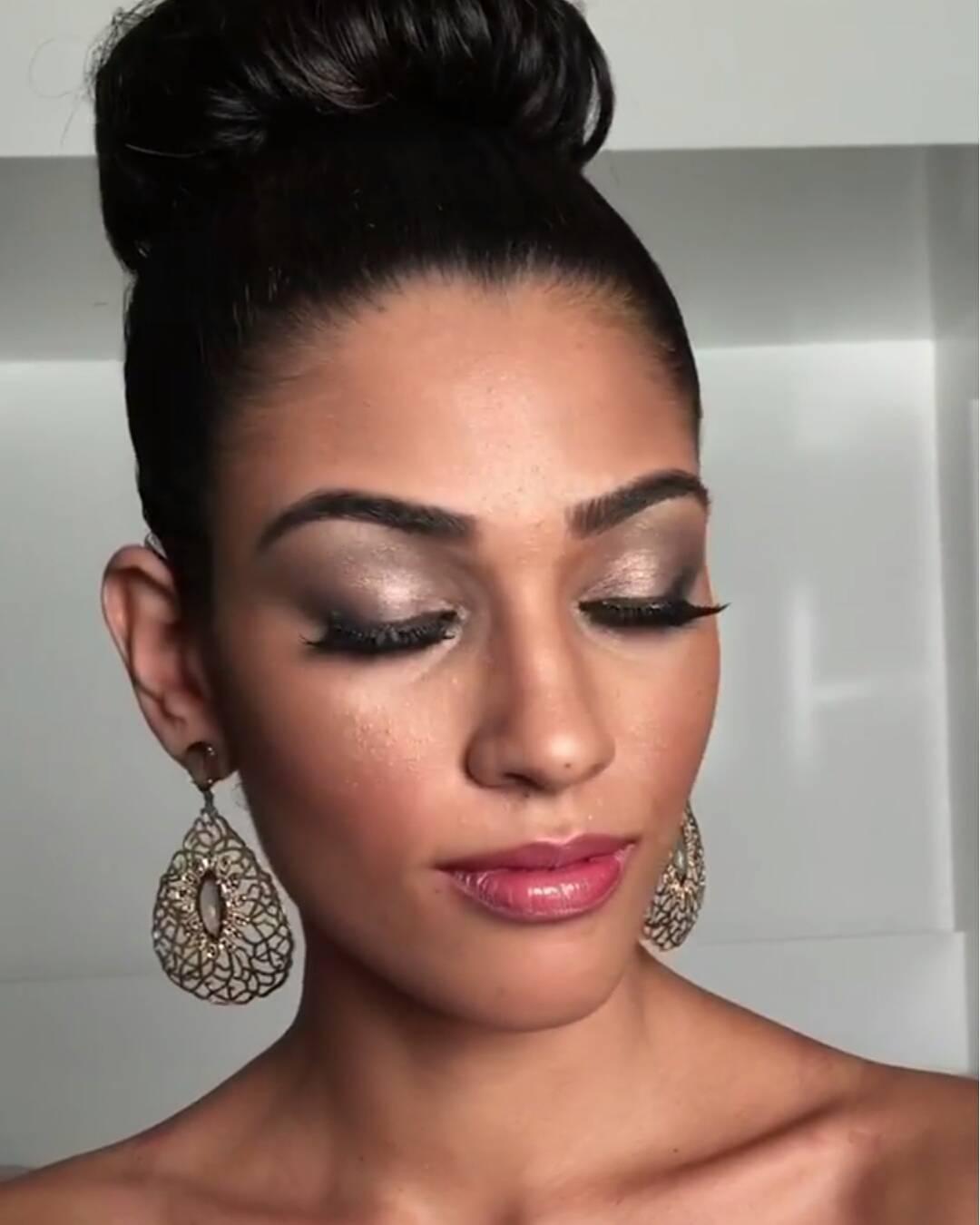 maria luiza nunes, miss jucurutu universo 2018/top 5 de miss natal 2018. 21689310
