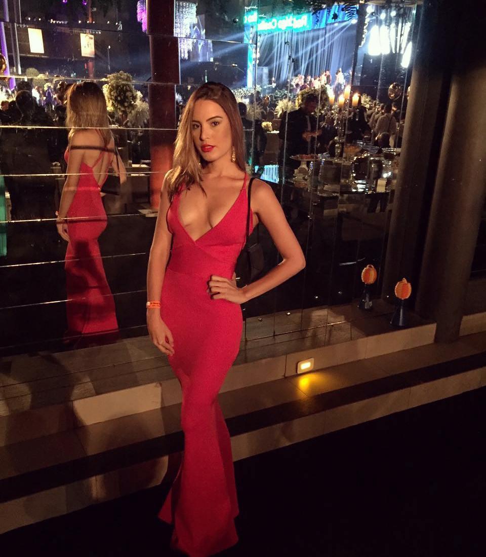 jessica carvalho, miss brasil mundo 2018. 21689812