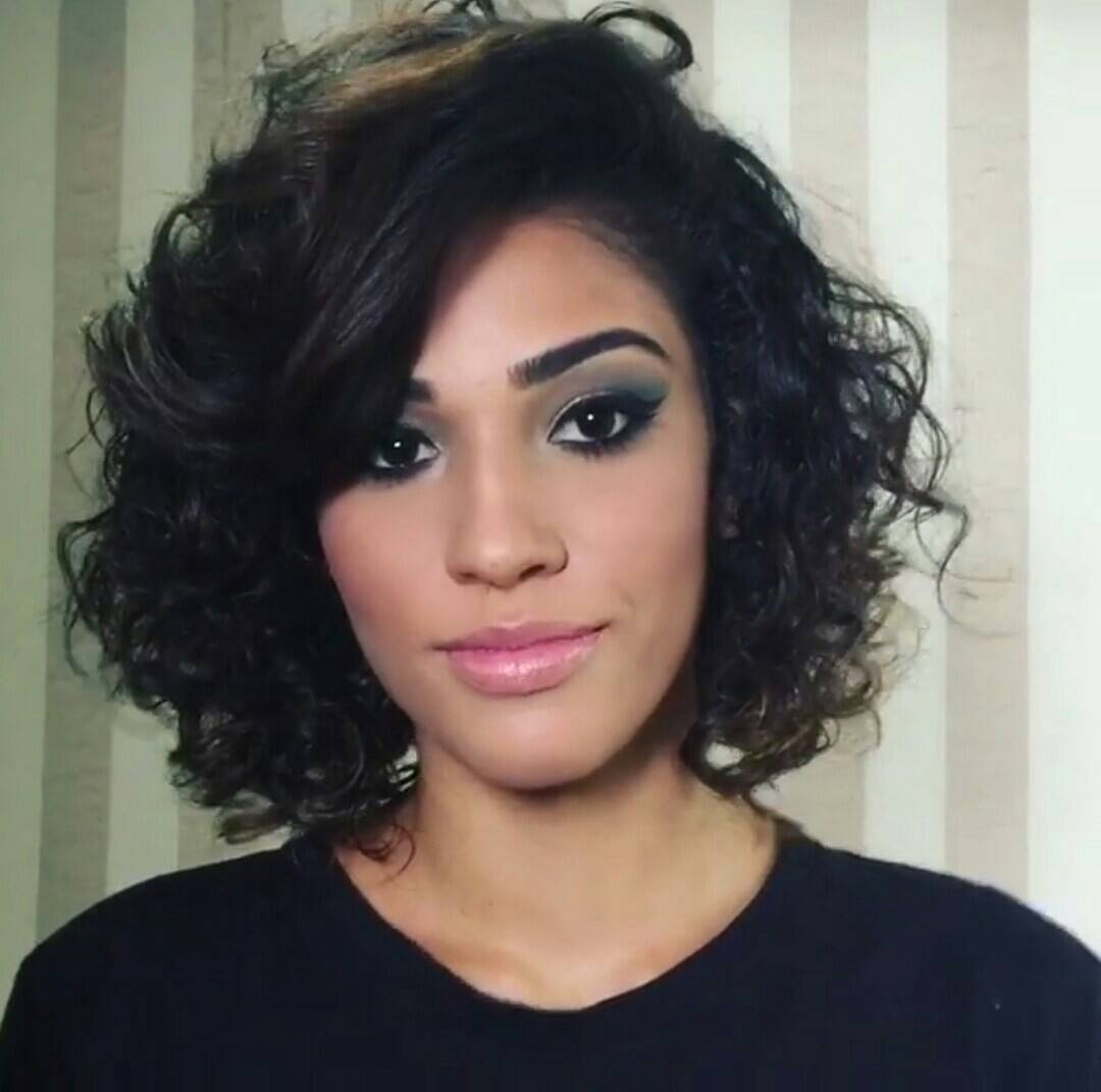 maria luiza nunes, miss jucurutu universo 2018/top 5 de miss natal 2018. 21690012