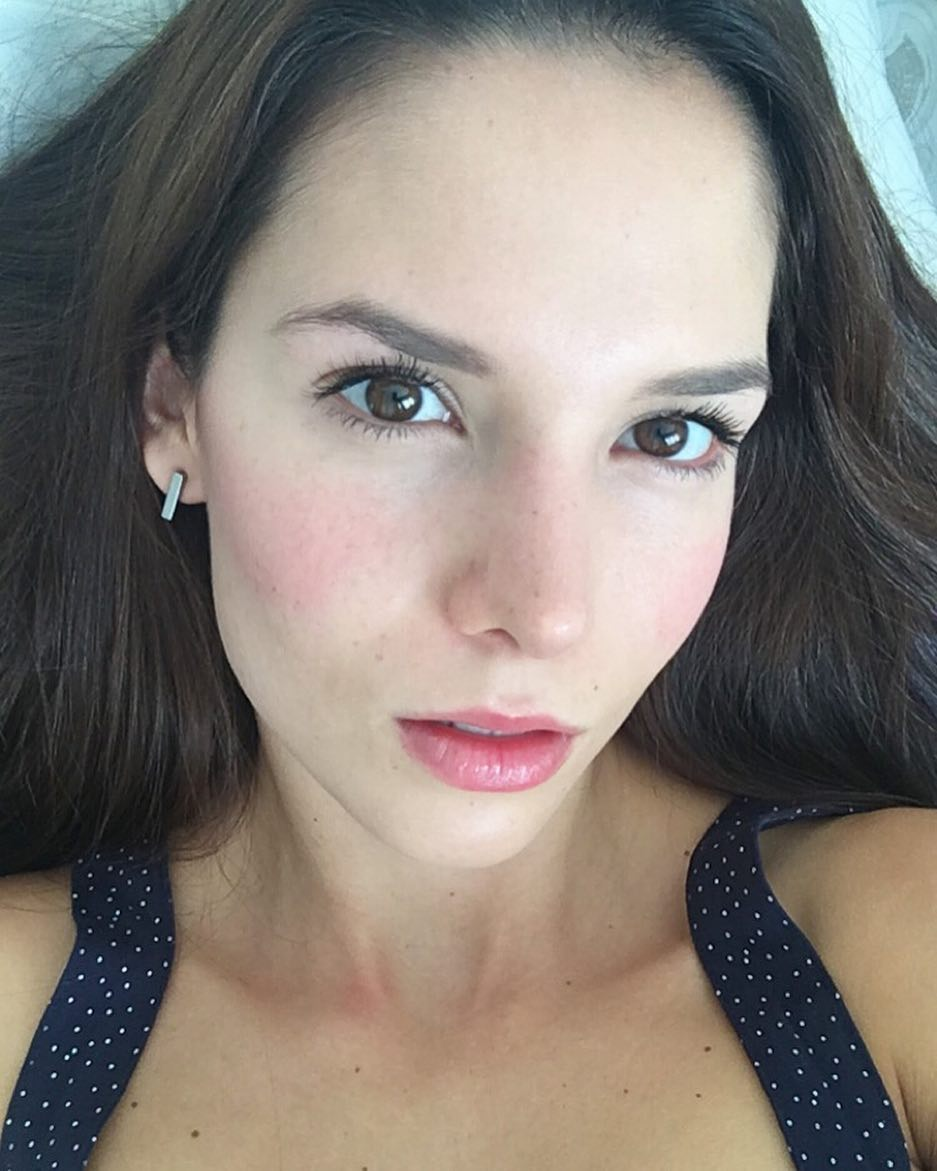 Ivanna Vale