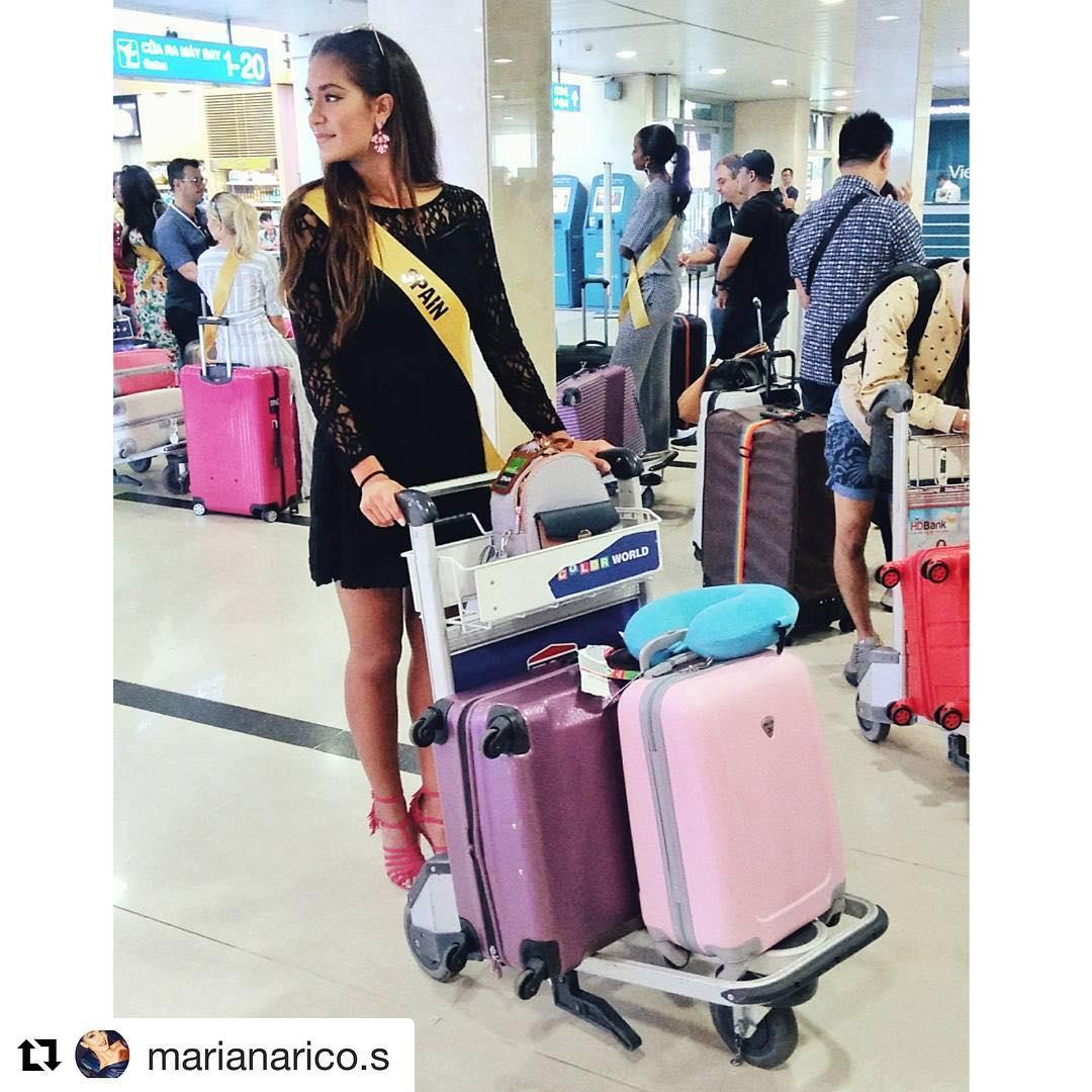 mariana rico, miss grand spain 2017. - Página 4 22344812