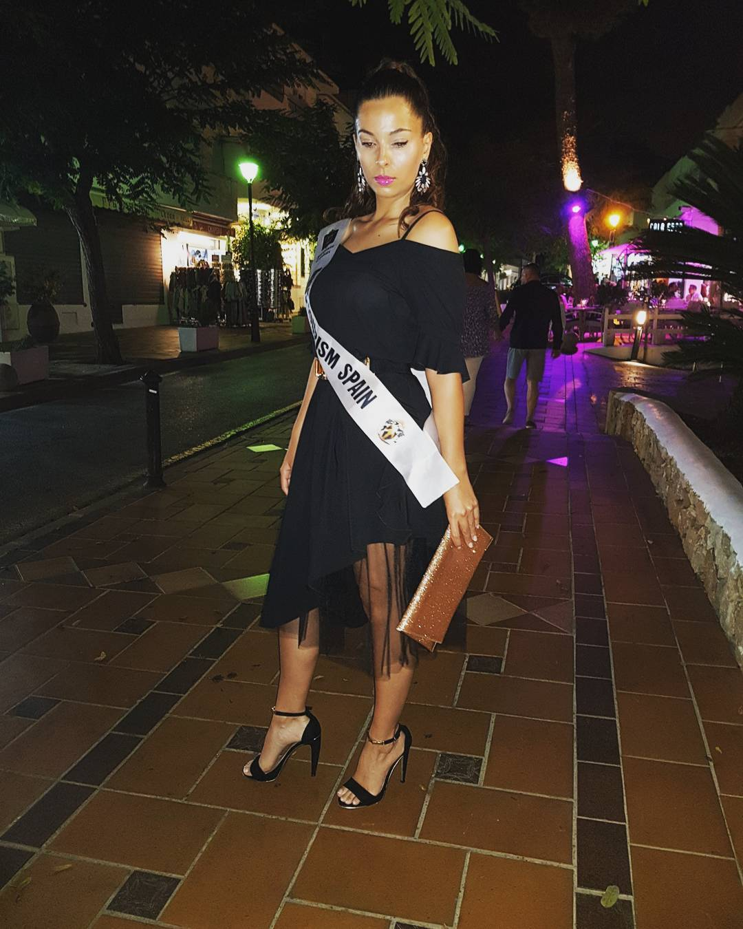 rafaella candida, top 15 de miss tourism 2017/2018. 22500511