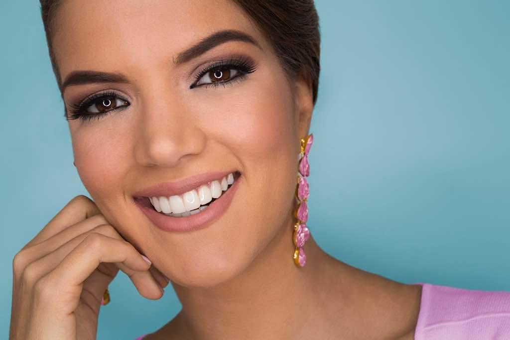 veruska ljubisavljevic, top 30 de miss world 2018. 22639014