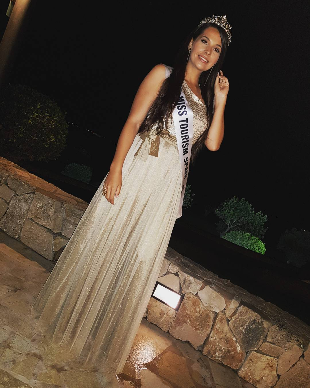 rafaella candida, top 15 de miss tourism 2017/2018. 22857611