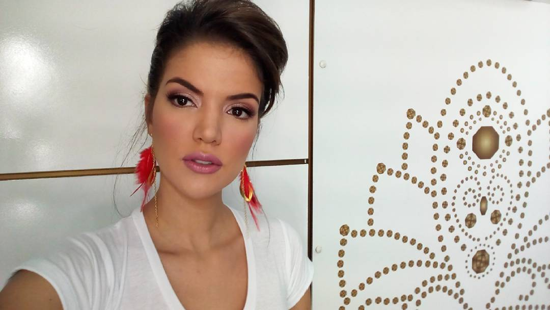 veruska ljubisavljevic, top 30 de miss world 2018. 23101012