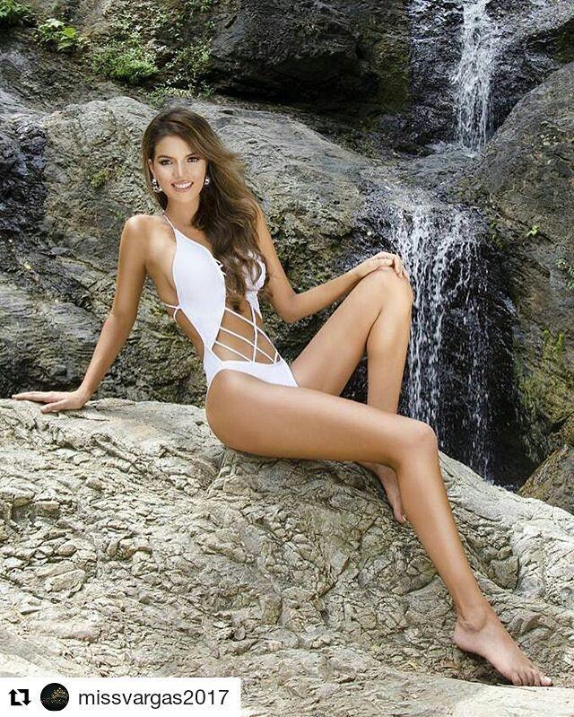 veruska ljubisavljevic, top 30 de miss world 2018. 23101712