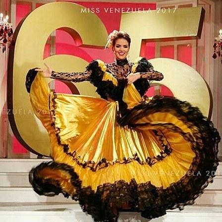 veruska ljubisavljevic, top 30 de miss world 2018. 23279910