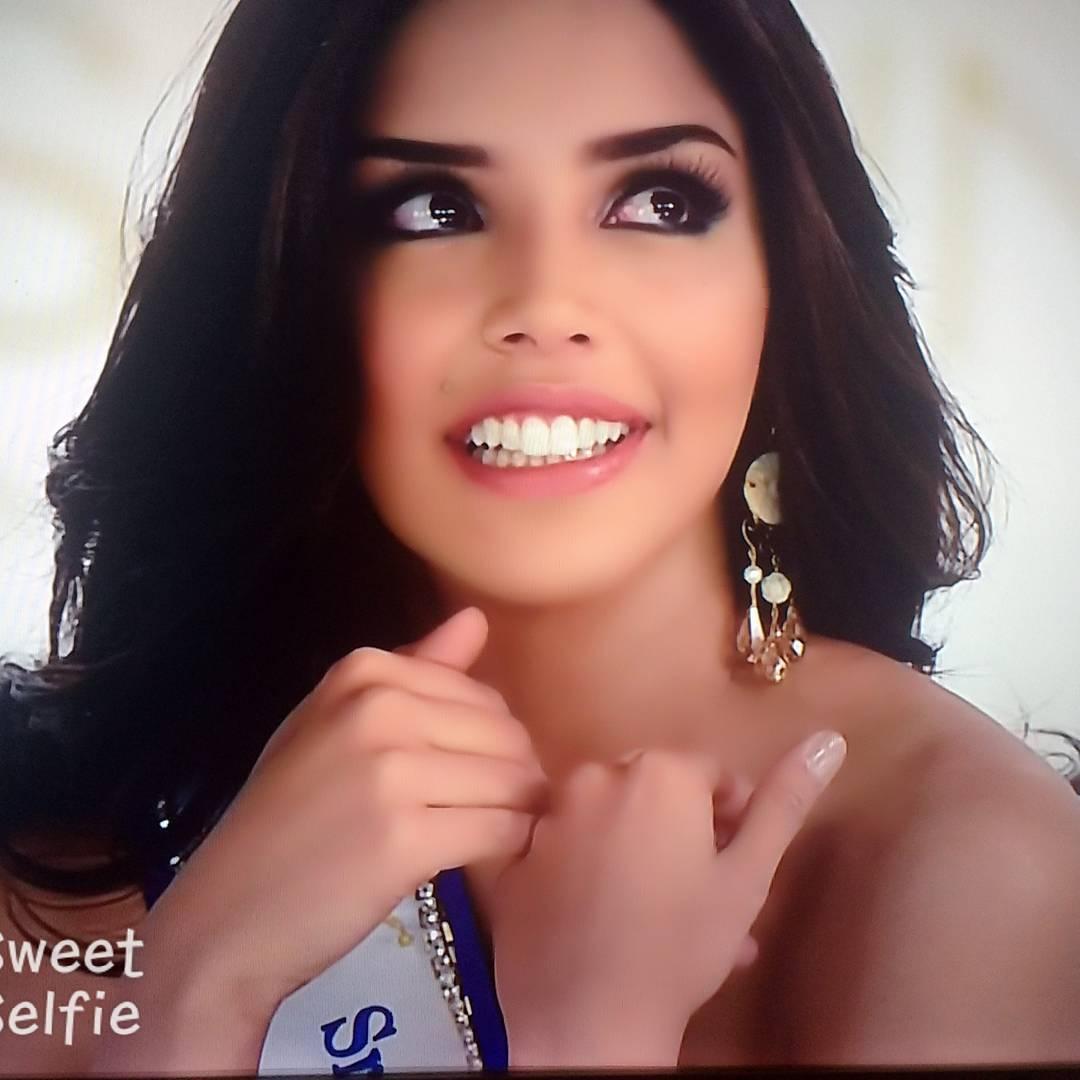 laura gonzalez, 1st runner-up de miss universe 2017. 23498210