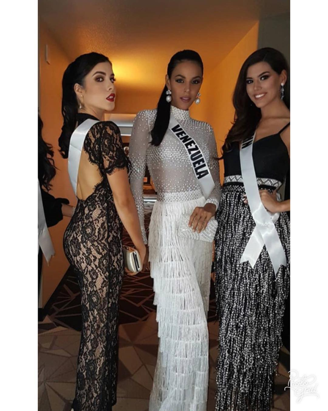 sofia del prado, top 10 de miss universe 2017/reyna hispanoamericana 2015/miss charm spain 2021. - Página 6 23507414
