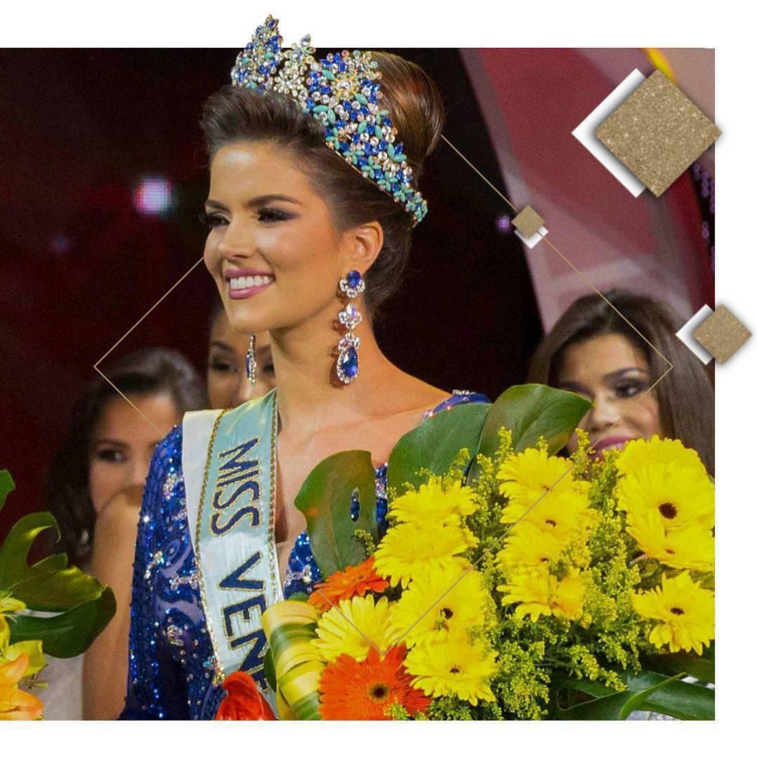 veruska ljubisavljevic, top 30 de miss world 2018. 23594612