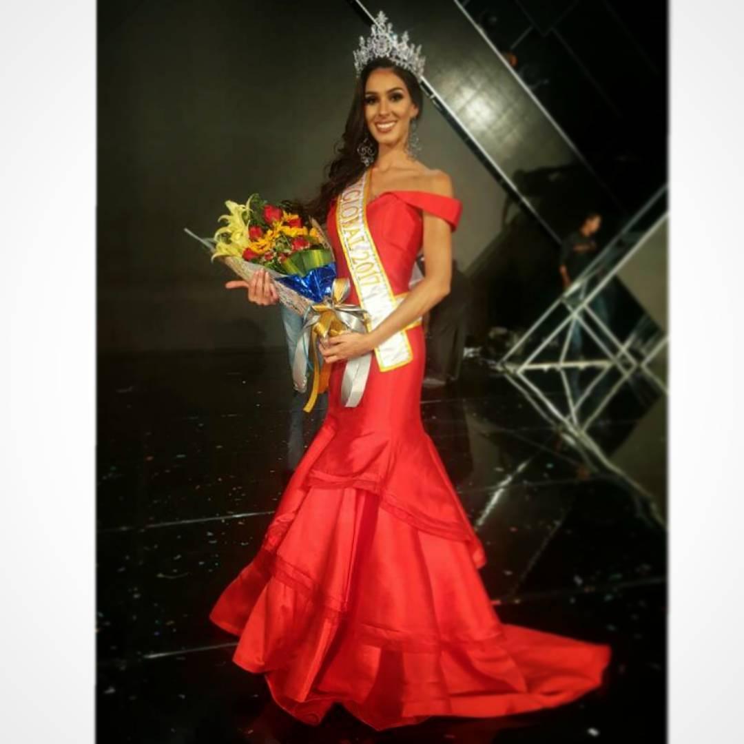brasil vence miss global 2017. - Página 2 23733615