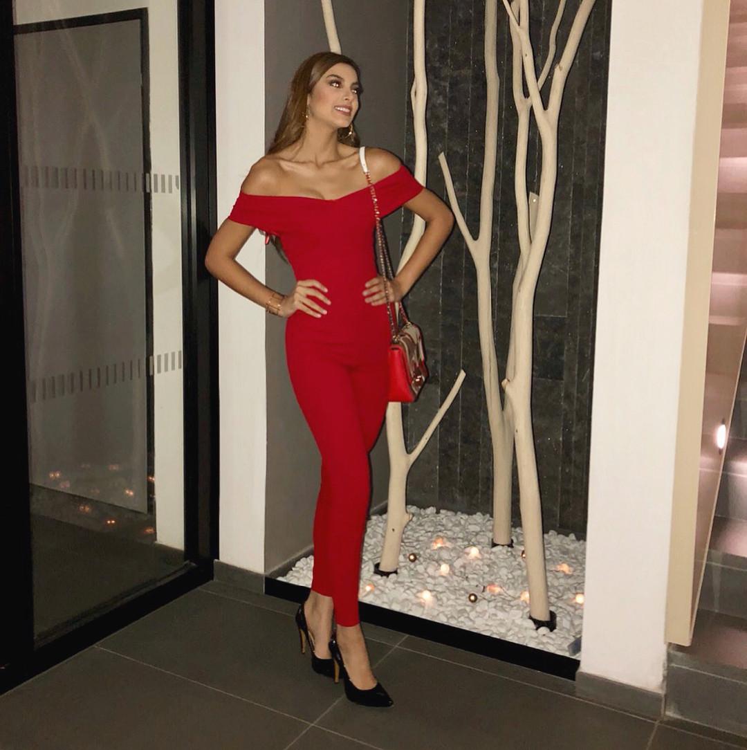 martha martinez, 1st runner-up de miss supranational 2017. - Página 4 23825115