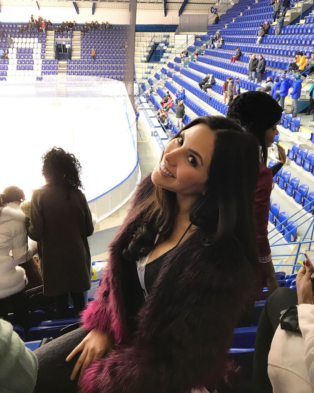 leslie reyna, miss eco peru 2021/miss supranational peru 2017. - Página 6 23825116