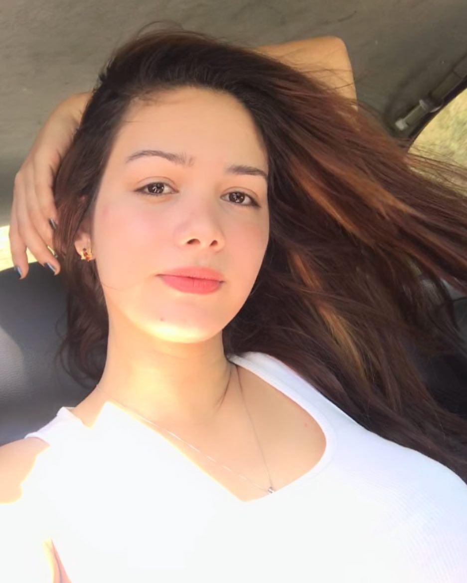 maira alexandra rodriguez, miss earth-water de miss earth 2014. - Página 30 23825214