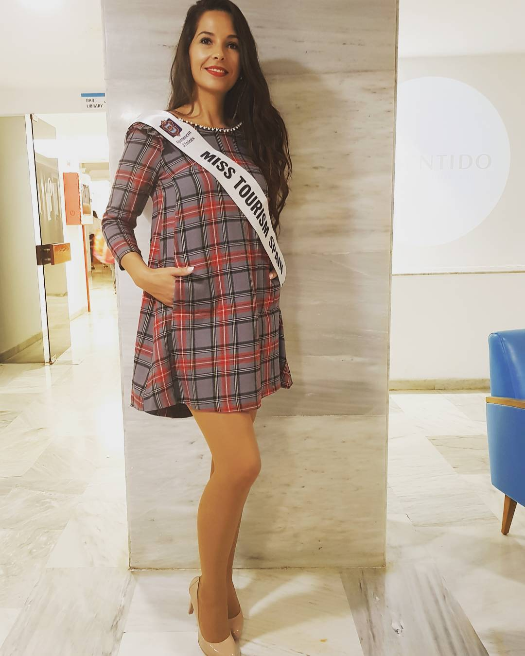 rafaella candida, top 15 de miss tourism 2017/2018. 23966715