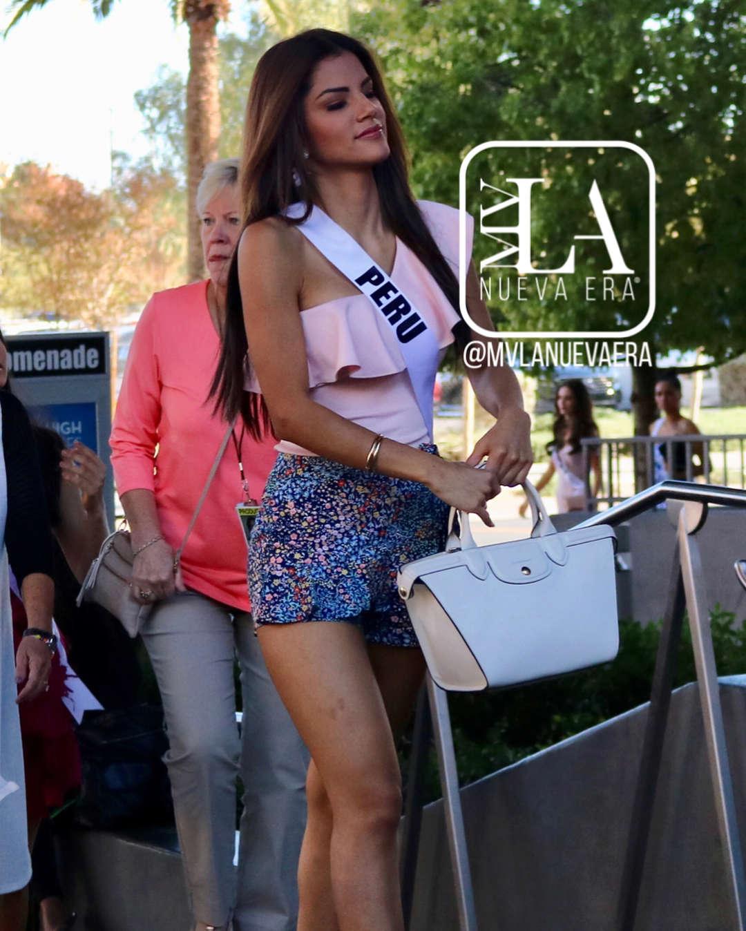 prissila howard, miss peru universo 2017/miss grand peru 2016. - Página 17 23967112