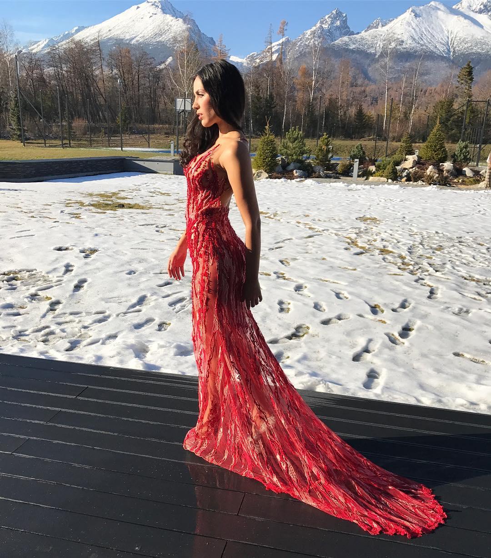 leslie reyna, miss eco peru 2021/miss supranational peru 2017. - Página 5 23969311