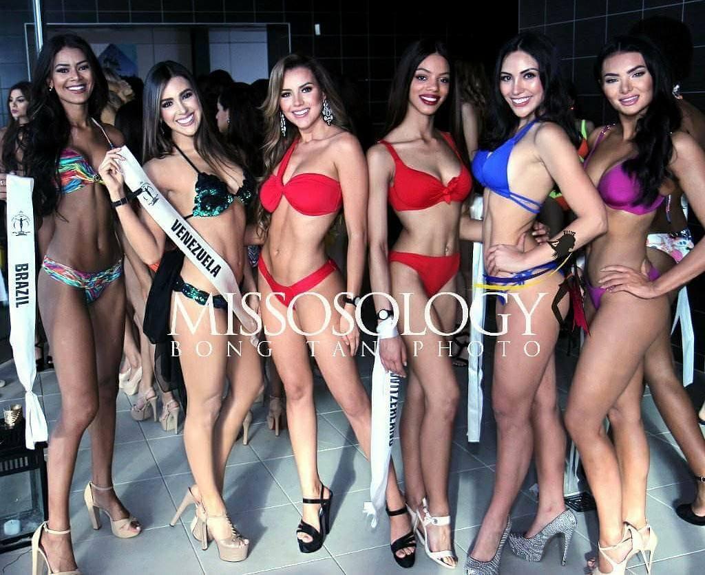 thayna lima, top 25 de miss supranational 2017. - Página 4 23969812
