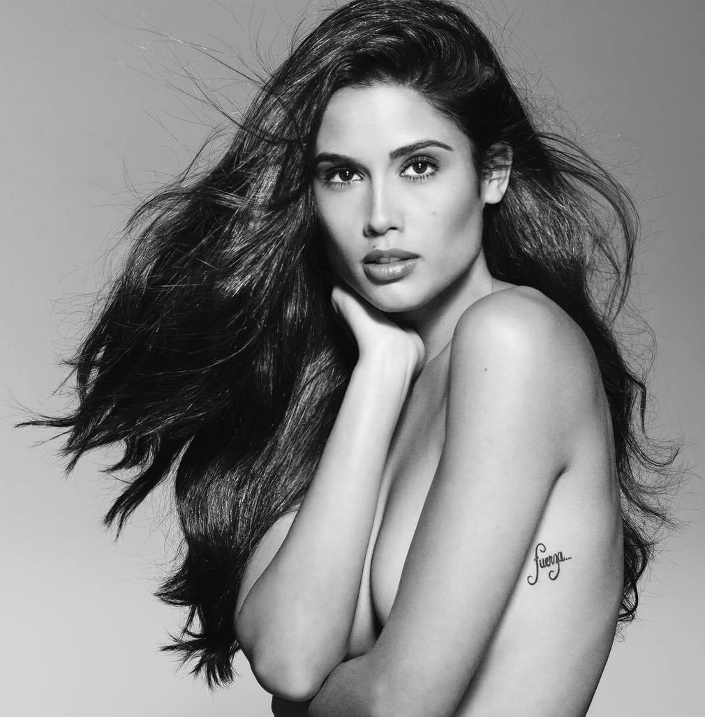 patricia yurena rodriguez, miss espana 2008/2013, 1st runner-up de miss universe 2013. - Página 12 24174910