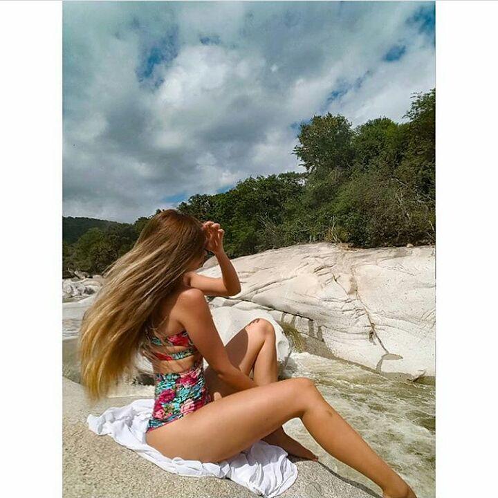 andrea katherine gutierrez puentes, miss tourism 2017/2018. - Página 2 24175110