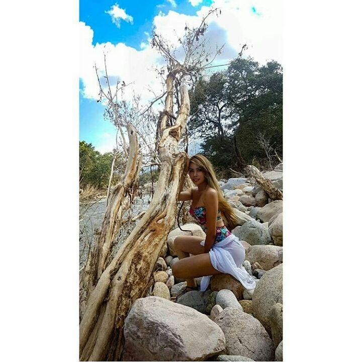 andrea katherine gutierrez puentes, miss tourism 2017/2018. - Página 2 24327310
