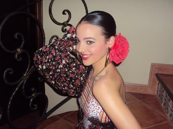 fatima jimenez triguero, miss espana mundo 2010. - Página 2 24w7kn10