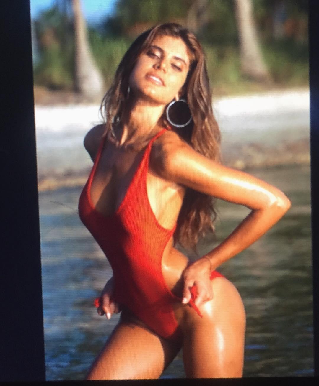 natalia anderle, miss brasil 2008. - Página 4 25006010