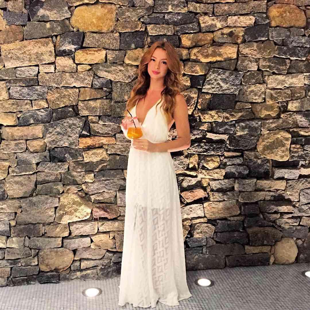 morgana martins, miss nova petropolis universo 2018/miss santo angelo 2017 (top 10 de miss rio grande do sul universo 2017). 25021712