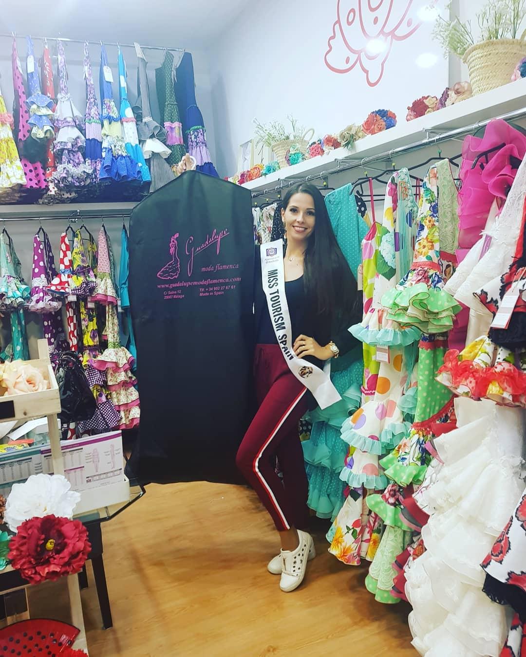 rafaella candida, top 15 de miss tourism 2017/2018. - Página 2 25037010