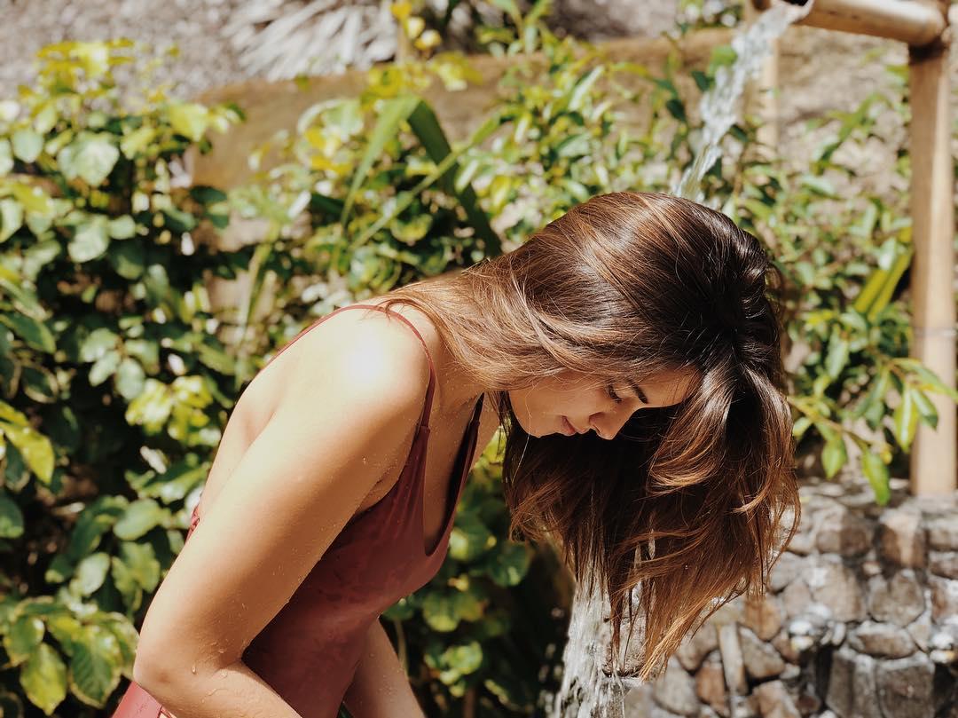 ✰ღ•| Paulina Vega, Miss Universe 2014. ✰ღ•|  - Página 44 26065810