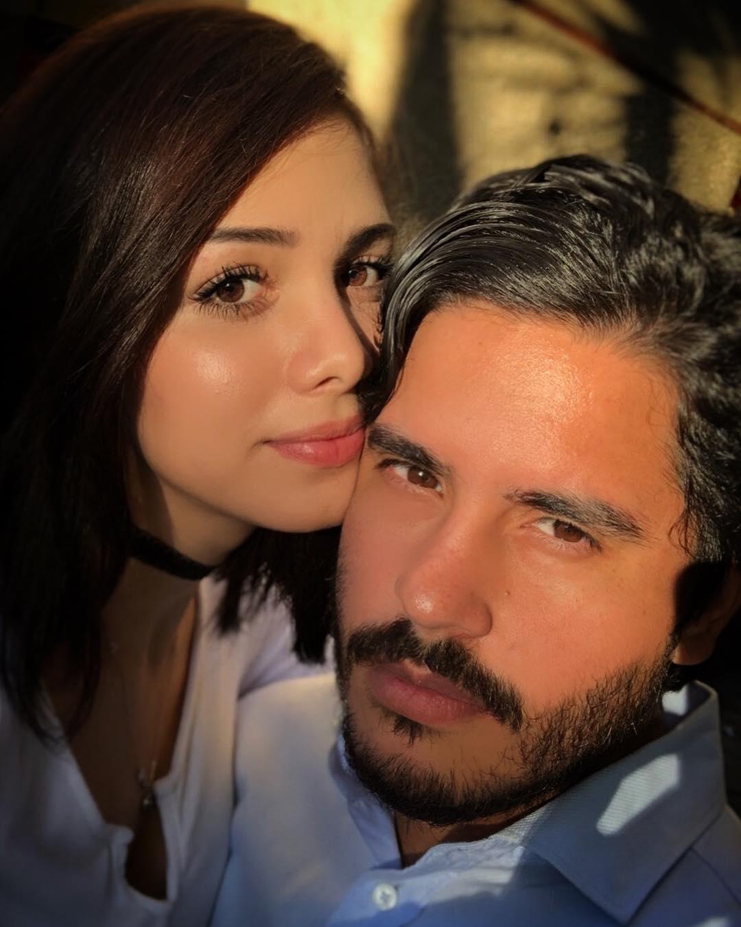 maira alexandra rodriguez, miss earth-water de miss earth 2014. - Página 30 26067112