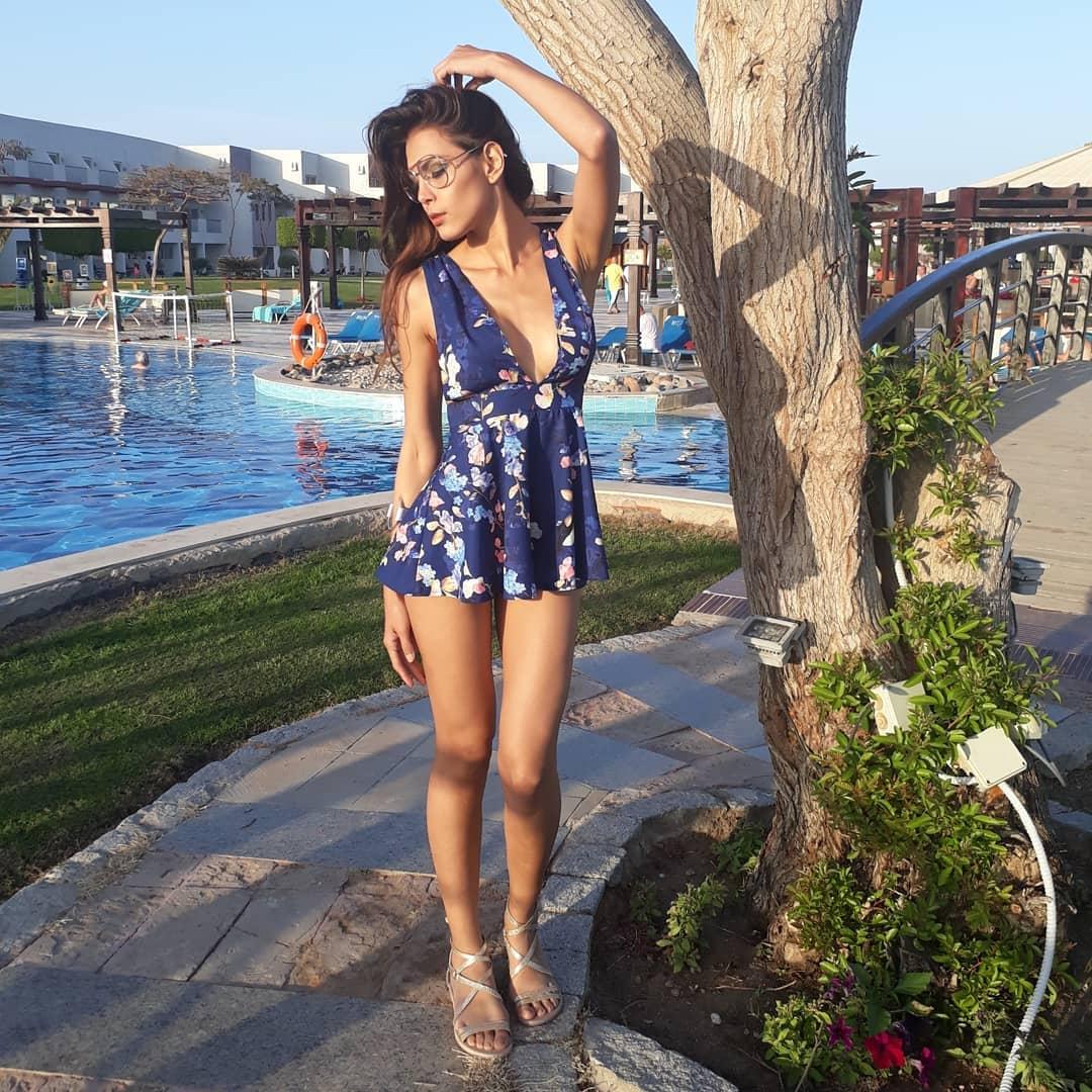 lizeth mendieta villanueva, 4th runner-up de miss intercontinental 2017. - Página 6 26070213