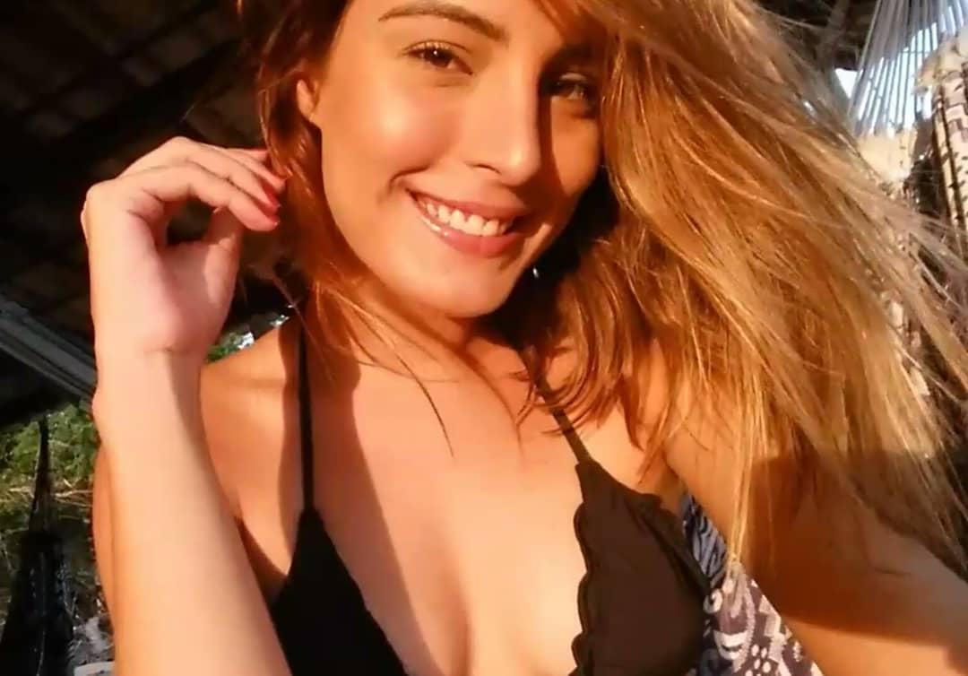 jessica carvalho, miss brasil mundo 2018. 26072711