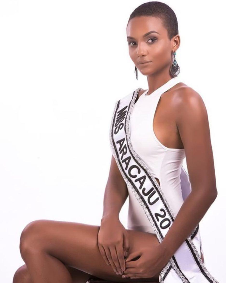lorena guilhermina, miss aracaju 2018. 26152611