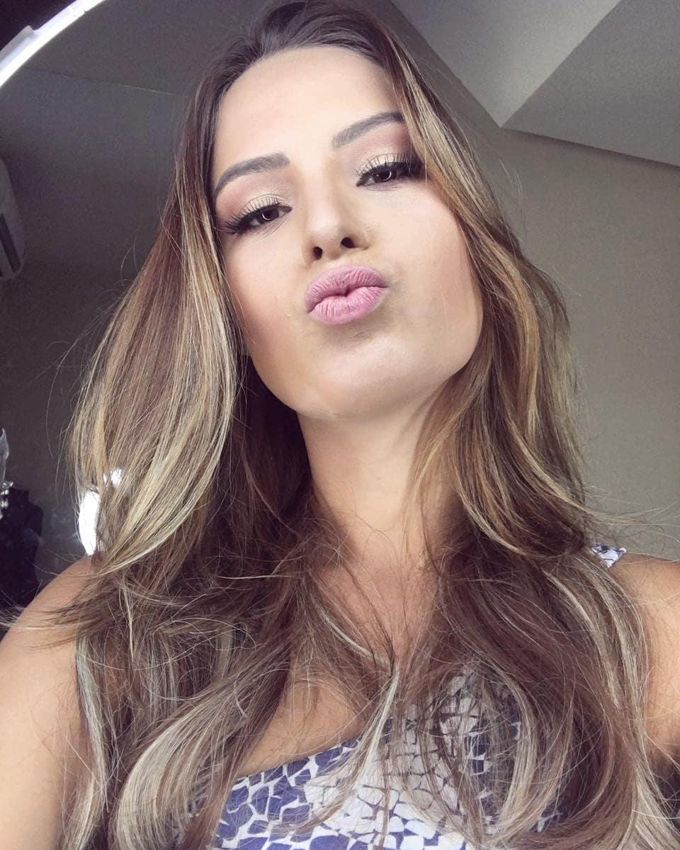jessica carvalho, miss brasil mundo 2018. 26184811