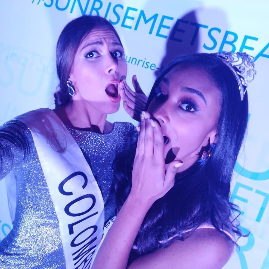 lizeth mendieta villanueva, 4th runner-up de miss intercontinental 2017. - Página 8 26186010