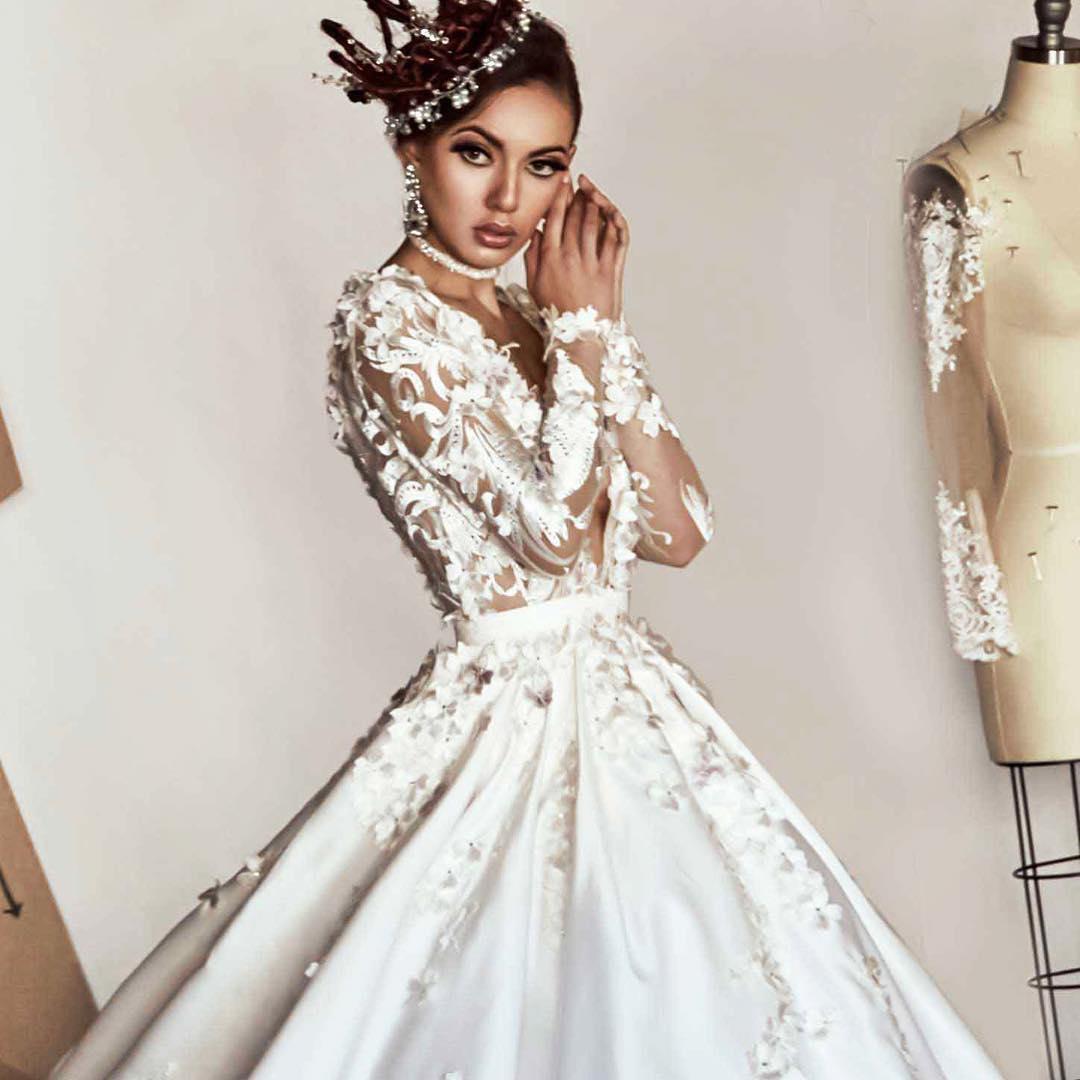 lezly diaz, top 10 de miss grand international 2018. 26278510