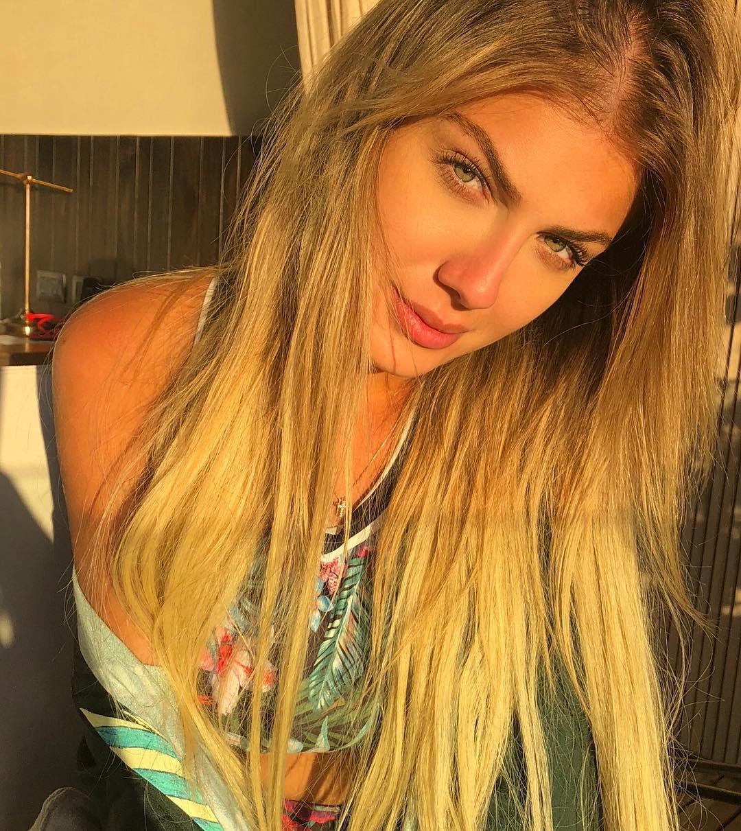 marcella portugal, miss andradina universo 2018. - Página 2 26305010