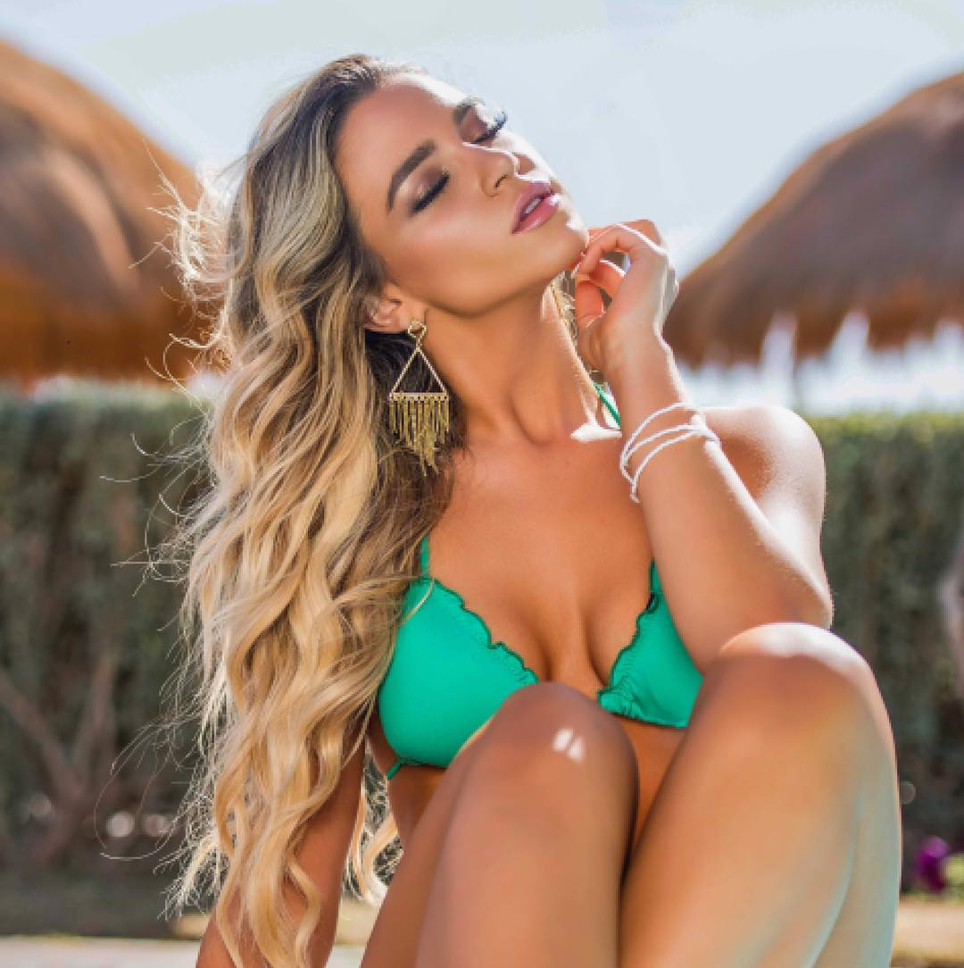 amanda cardoso, miss grand espirito santo 2019/3rd runner-up de miss intercontinental 2017. - Página 5 26339610