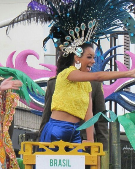 anna lyssa valim, miss brasil rainha internacional do cafe 2018. - Página 4 26353510