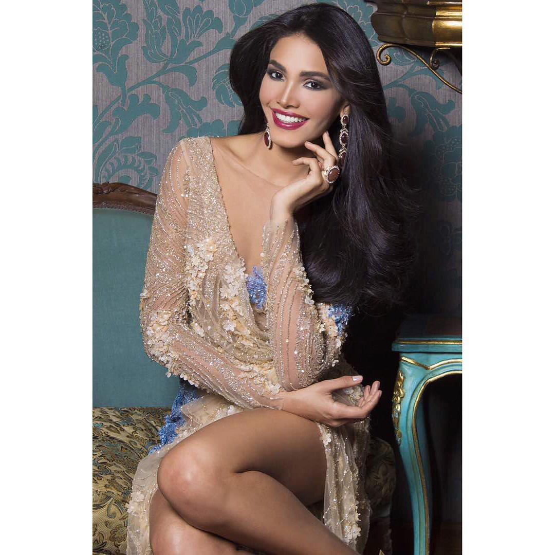 biliannis alvarez, top 10 de miss grand international 2018. 26433510