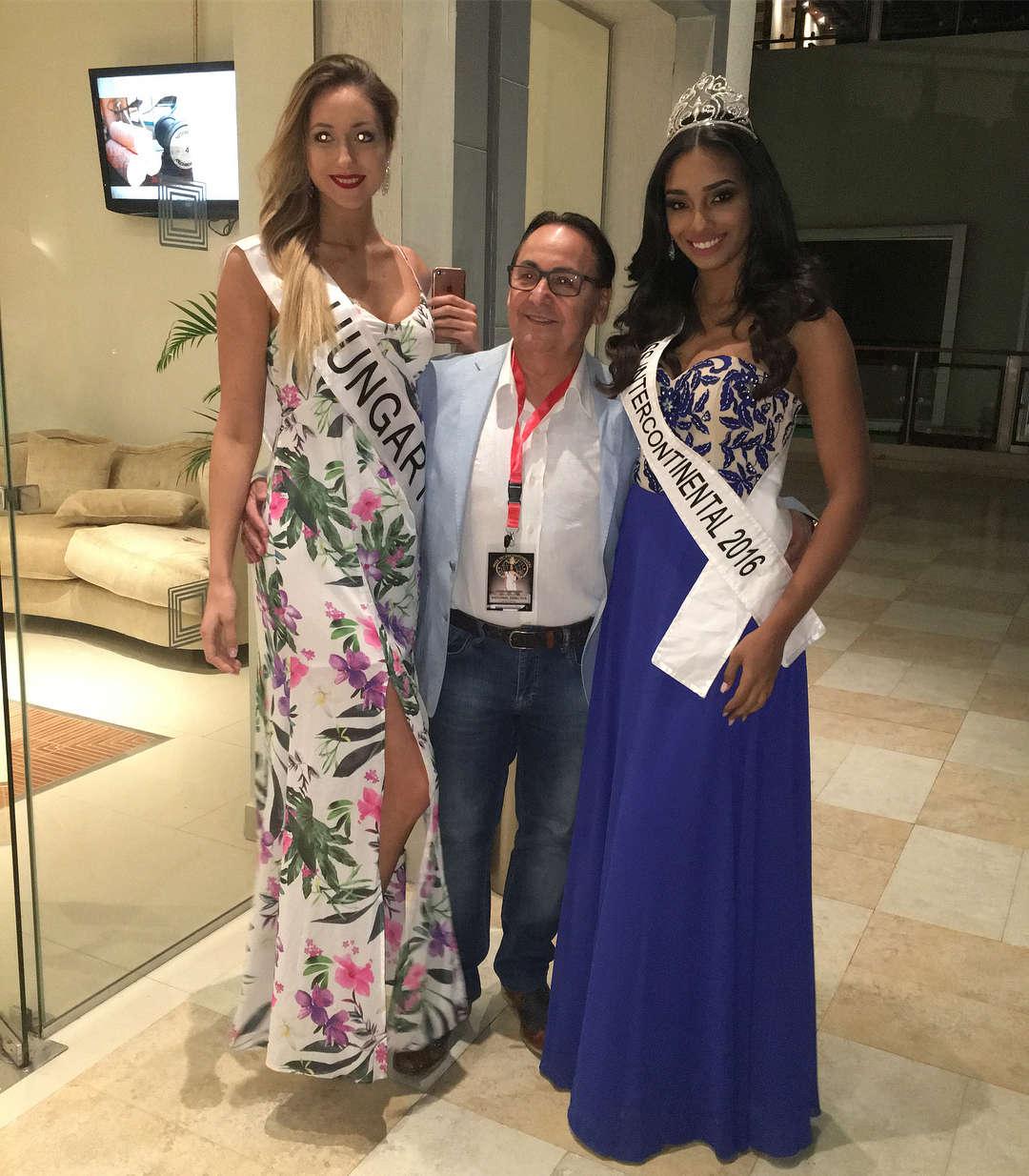heilymar velazquez, miss intercontinental 2016. - Página 7 26433810