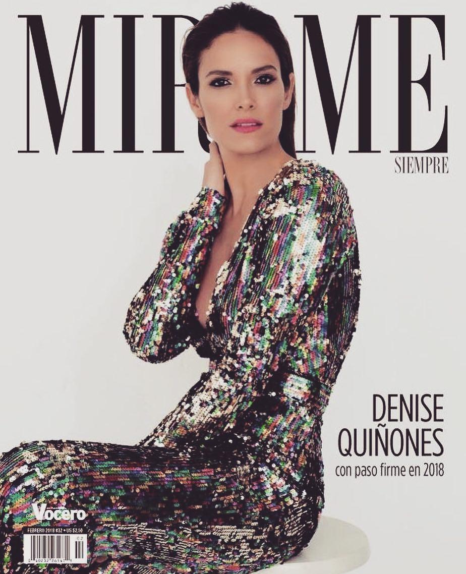 denise quinones, miss universe 2001. - Página 7 26871710