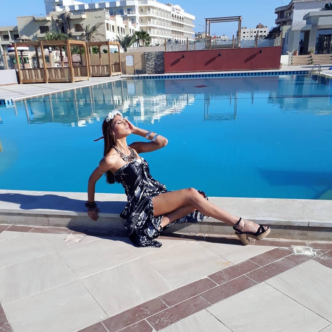 lizeth mendieta villanueva, 4th runner-up de miss intercontinental 2017. - Página 9 26871910