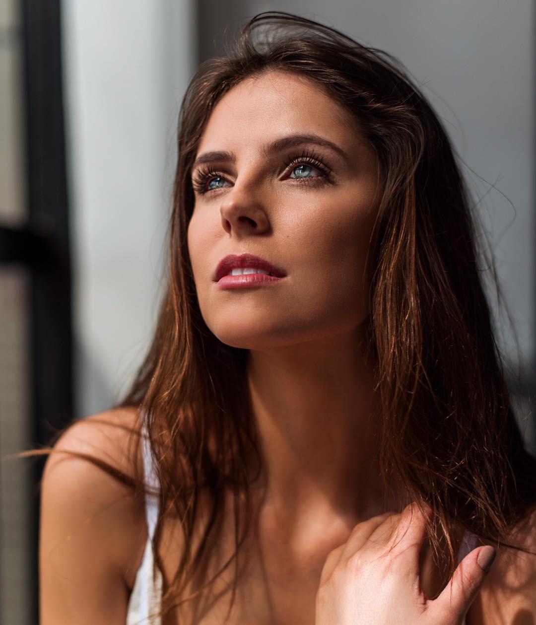debora silva, top 5 de miss brasil universo 2018. 27573411