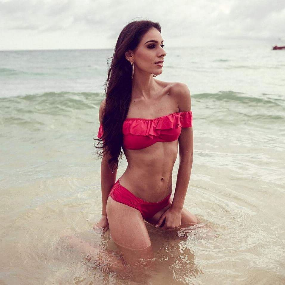 brasil vence miss global 2017. - Página 2 27576311